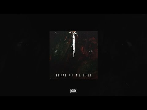 Mike Will Made It - Gucci On My ft. 21 Savage YG And Migos
