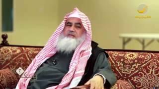 ياللي نسيت الصداقه بصوت مغنيها الفنان المعتزل الشيخ يوسف محمد في برنامج وينك