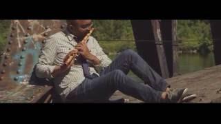 Thalli Pogathey | Vellipomaakey | AYM | Flute by FLUTE SIVA