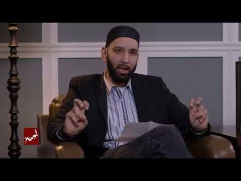 Slavery & Rape in Islamic Law Q&A with Omar Suleiman