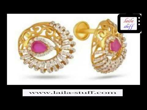 Attractive jewellery collection|| Necklace collection in USA 2108