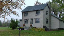 Pocono Mountains Real Estate, Inc. Introduces 1645 Long Pond Rd, Long Pond, PA - MLS# PM-7190