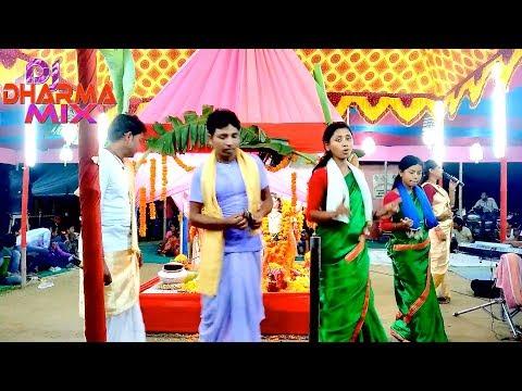 #Album amar shopno je sotti holo aaj    Hare #Krishna Maha #Mantra