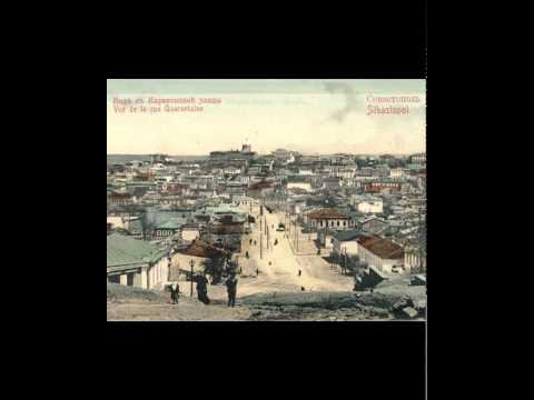 Севастополь Исторические фотографии