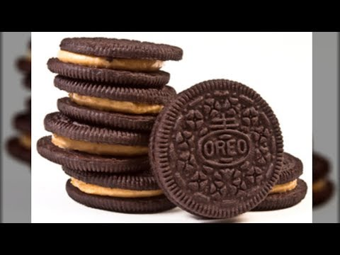 These Are The Absolute Best And Worst Oreos You've Ever Tasted