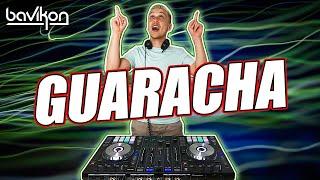 Guaracha Mix 2020   #2   The Best of Guaracha 2020 by bavikon