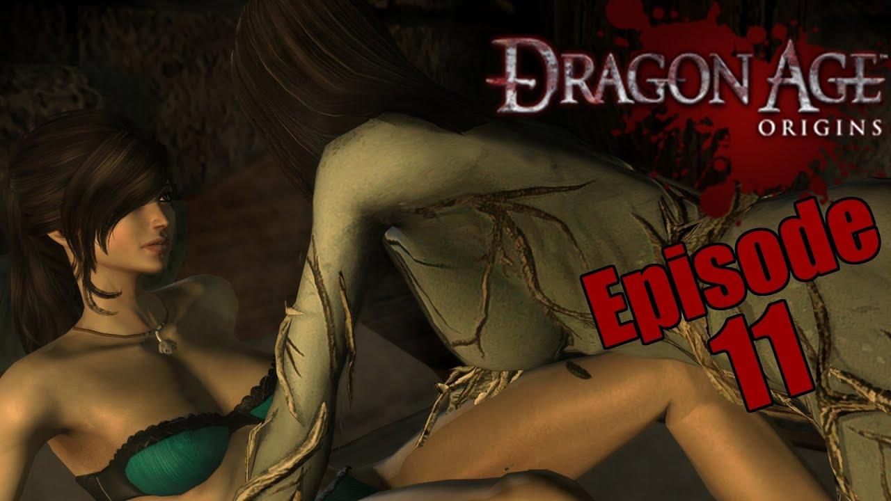 Dragon age nude women porn naked movie