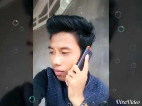 សង្សាការងារ Video1