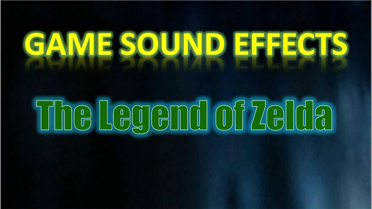 The legend of zelda: the wind waker dragon roost island sheet.