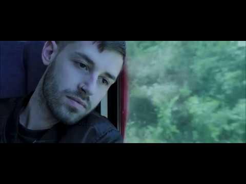 Bloody Hawk - Θα τα καταφέρω (Official Video)