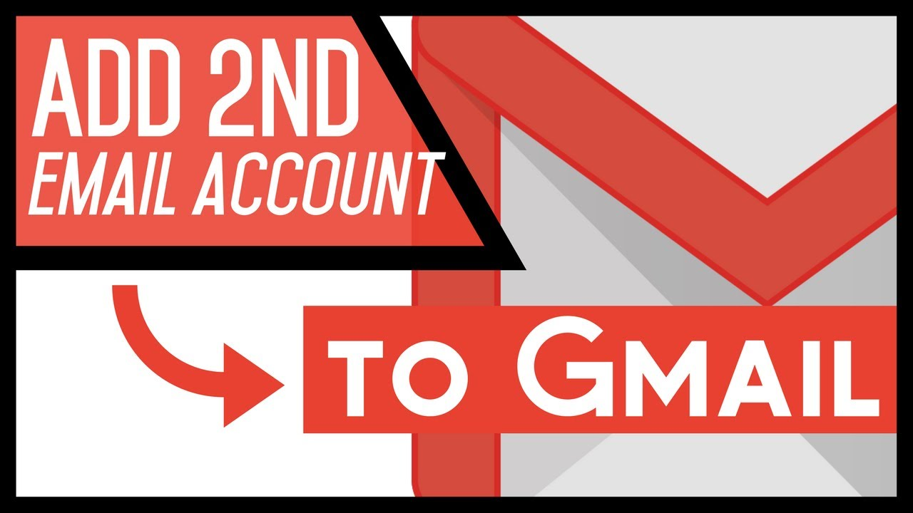 Add Email On Gmail add email address to gmail account, stepstep, thousands helped!
