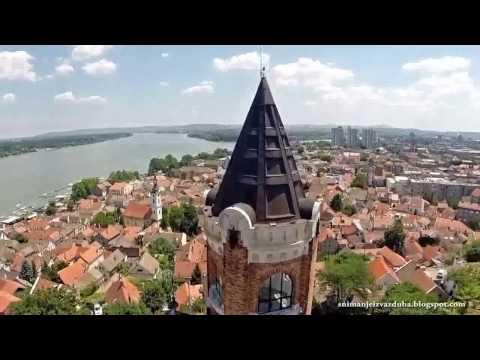 Roman ft. Mija - Laži (OFFICIAL VIDEO)