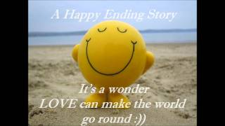 With a Smile Lyrics by Eraserheads