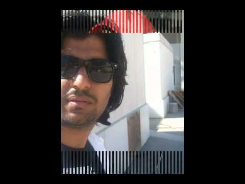 Go Govinda Full Song- Oh My God - Aman Triikha & Shreya Ghoshal