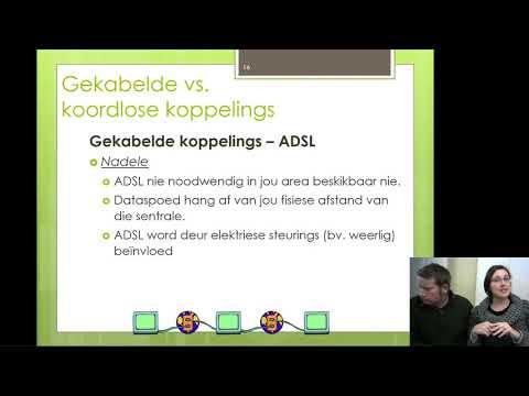 Gr 12   Mod 2.1 Internetkonneksies En Dienste Les 2