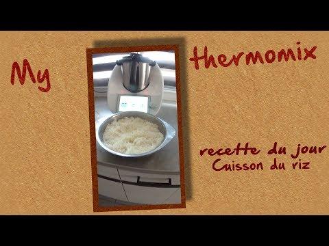cuisson-du-riz-thermomix
