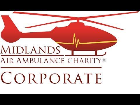 Corporate Partnerships: Monaco Insurance