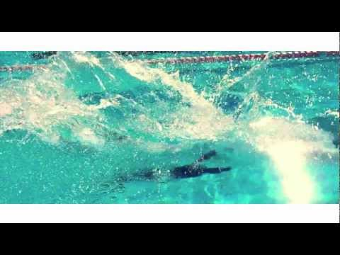 Lane Cove Aquatic Centre Open Day 2012 - BlueFit Health Club