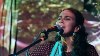 guessous mesi trió mavilim a kertemben hungarian turkish moroccan folk songs