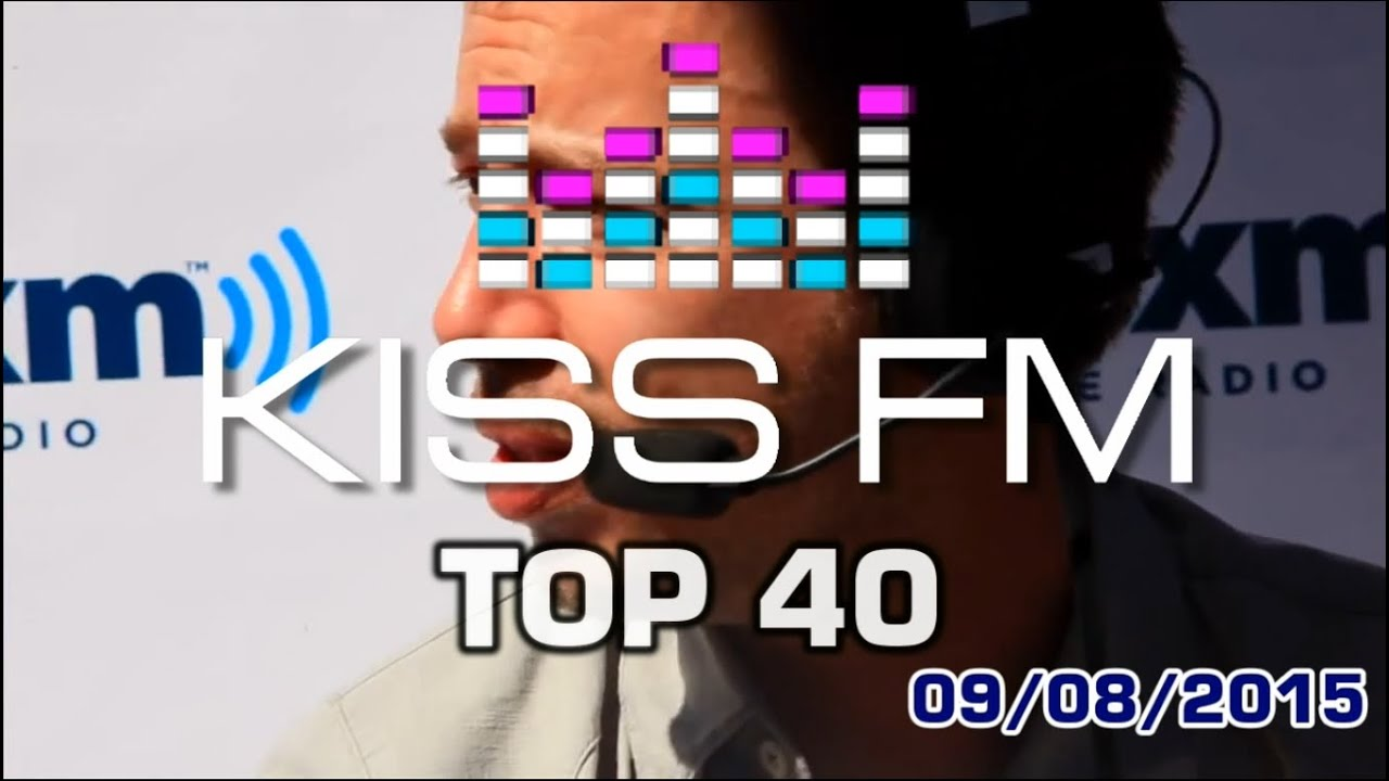 kiss fm top 40 download iunie 2013