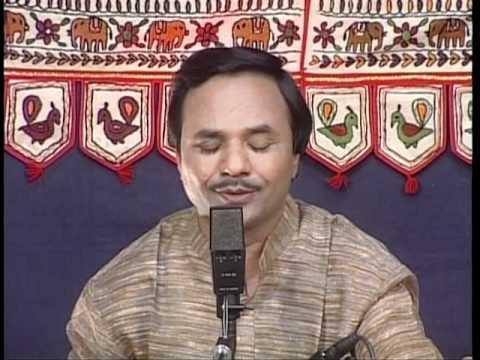 Aare Kaya No Hindolo [Full Song] Bhaktiras