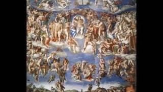Splendeur du christianisme - Mozart, messe en ut mineur K427