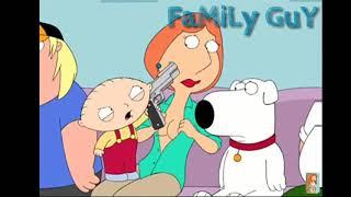 Family guy - Stewie auf der Flucht  (3) - [deutsch/german]