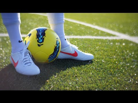 top-5-|-best-football-boots-soccer-shoes-by-freekickerz