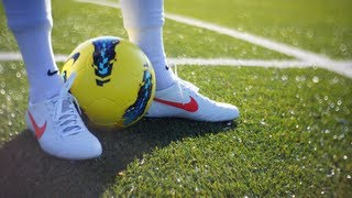 Top 5 | best football boots soccer shoes by freekickerz