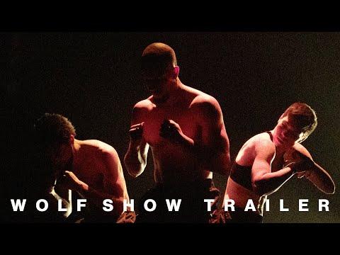 Youtube: KillASon – Wolf Show | Trailer