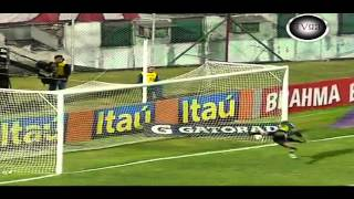 Nelson Dida - MOTIVATIONAL (2003-2013) HD