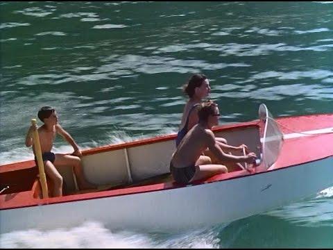 Life In Australia: Cairns