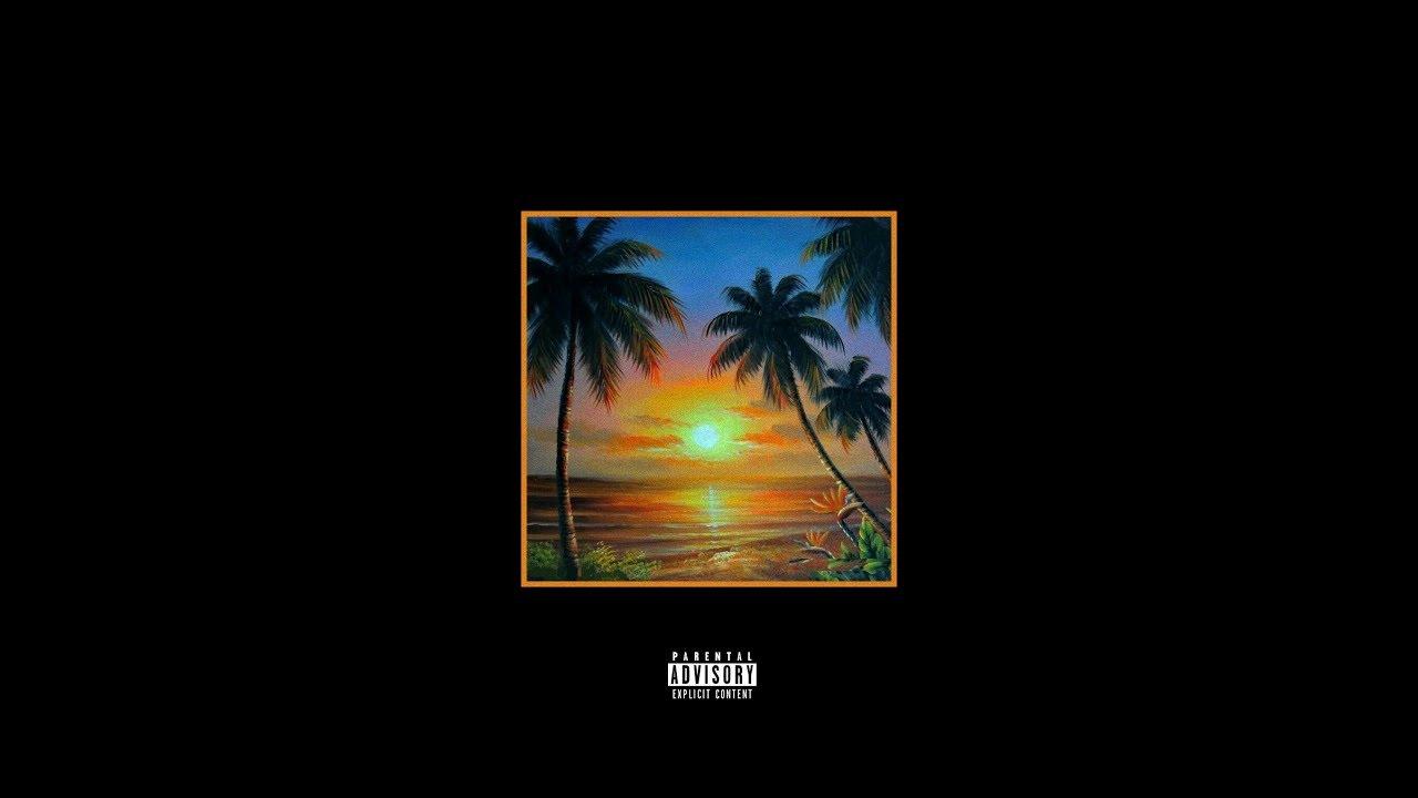 Burna Boy Type Beat | Afrobeat Instrumental 2019