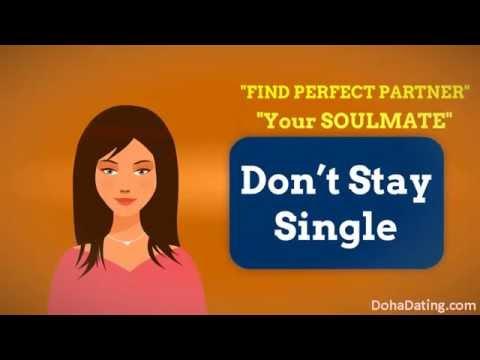 Online dating qatar