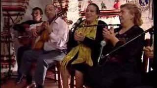 Estrella Morente, los Habichuela y más por tangos