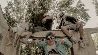 Adictivo Sonido - SaykoSur (Video Clip)