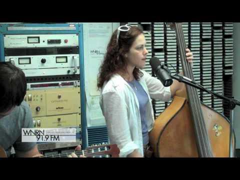 Amy LaVere - Never Been Sadder