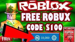 Roblox Promo Codes-Free Robux Codes-Get Free Roblox CodesJust Update