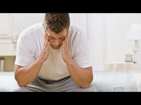 Острый простатит у мужчин симптомы!