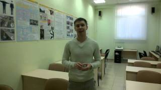 Отзыв об Автоинлайн автошколе в Кирове (Смердов Данил)