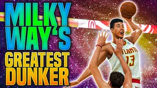 ARE WE THE BEST DUNKER IN THE LEAGUE!? POSTERIZING PLAYERS! NBA 2K20 MyCareer Ep.3