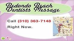 Redondo Beach Dentists