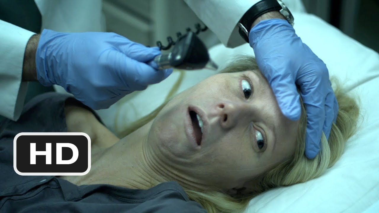 Contagion (2011) Official Exclusive 1080p HD Trailer - YouTube