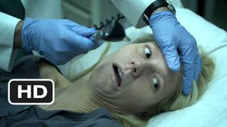 Contagion 2011 Exclusive 1080p Hd Trailer
