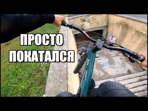 ДРОП в СТОМАТОЛОГИЮ !