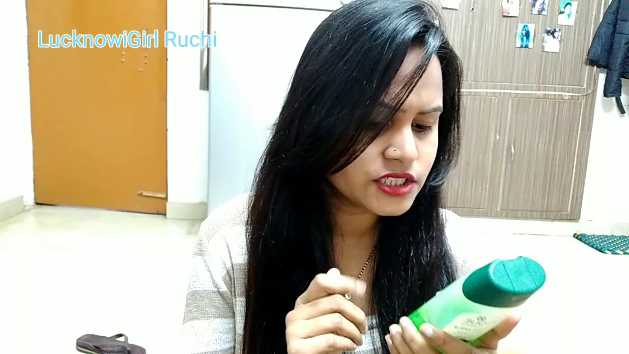 Biotique Green Apple Shampoo Review After Using Youtube