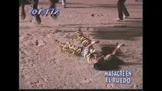 LA REINA DEL ESPECTÁCULO: RANCHO LA CANDELARIA FFF en Cuautla, Morelos