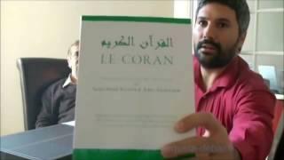 La VÉRITÉ scientifique sur le CORAN qui choque les Musulmans !