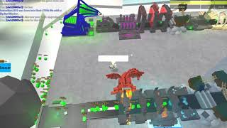 roblox miner haven:the second best loop in miner haven