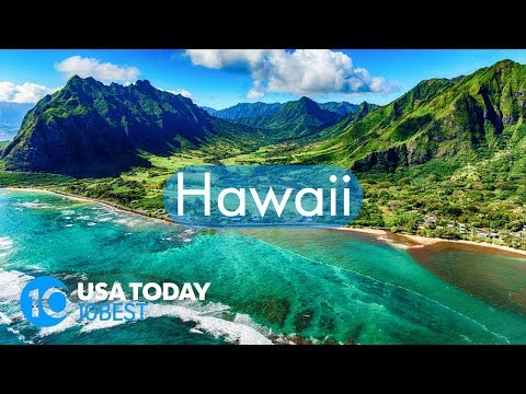 10-must-visit-attractions-in-hawaii